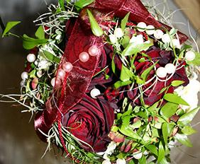 mehr erfahren zu Blumenversand Blumen Naturelle Elzach