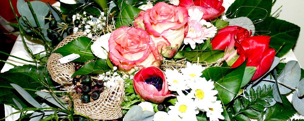 Blumen Naturelle  Elzach - kreative Floristik