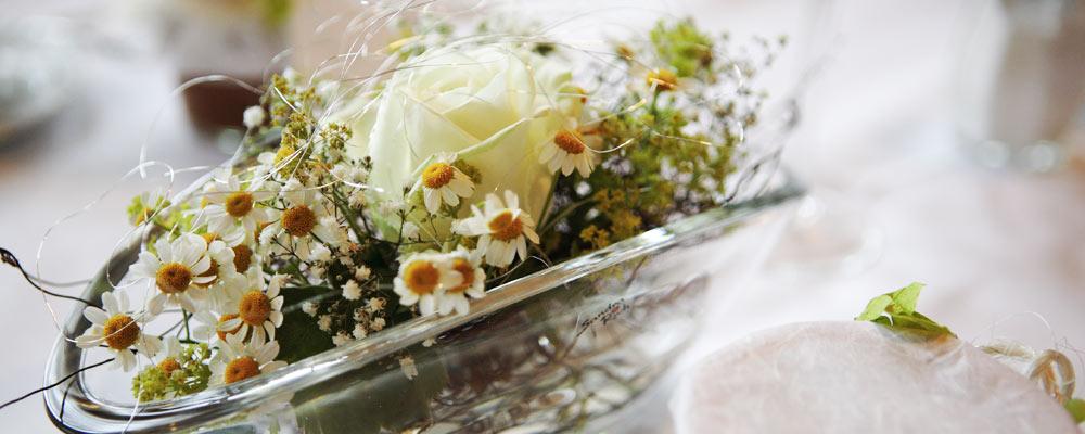 Blumen Naturelle Floristikgeschäft Elzach